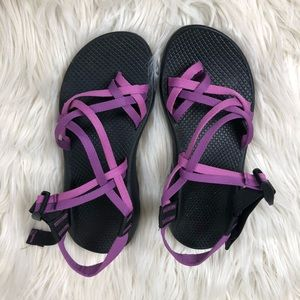 Chaco sandals Z cloud /X2